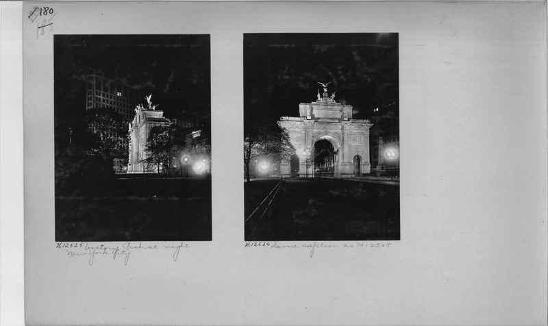 Mission Photograph Album - Cities #6 page 0180