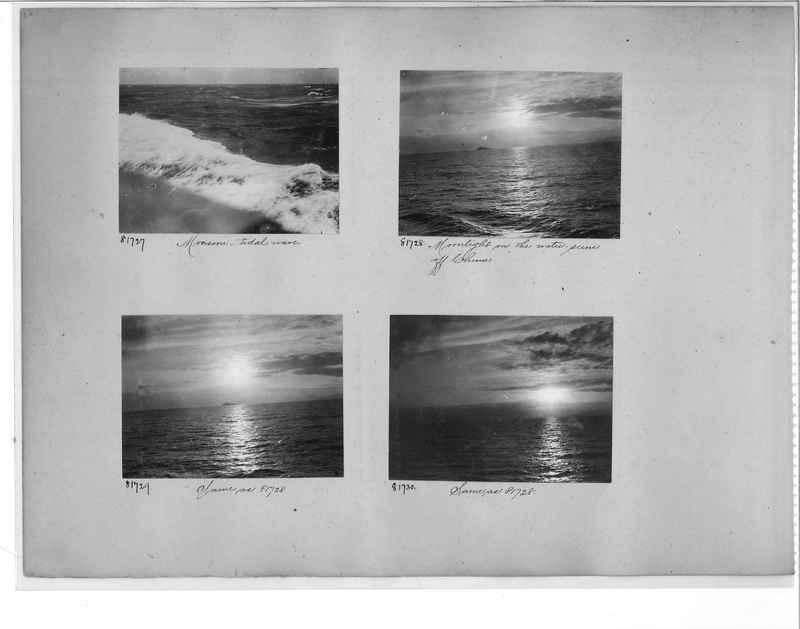 Mission Photograph Album - China #11 pg. 0026