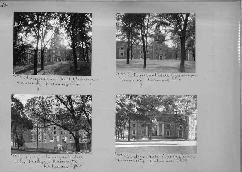 Mission Photograph Album - Education #03-04 Page_0042