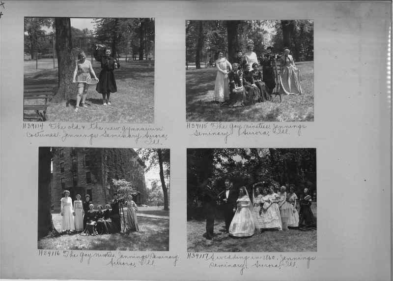Mission Photograph Album - Education #03-04 Page_0024