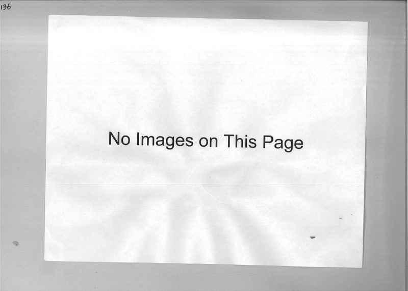 Mission Photograph Album - Education #03-04 Page_0136