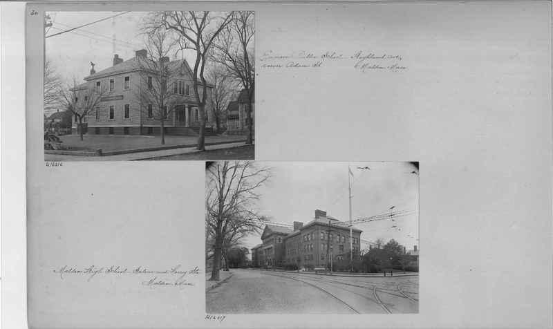 Mission Photograph Album - Cities #9 page 0030