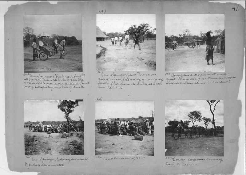 Africa-01_0041.jpg