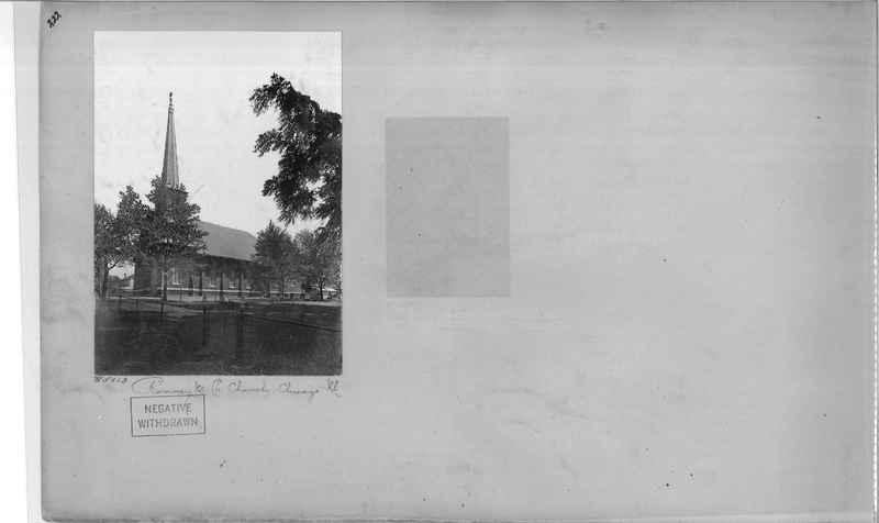 Mission Photograph Album - Cities #2 page 0222