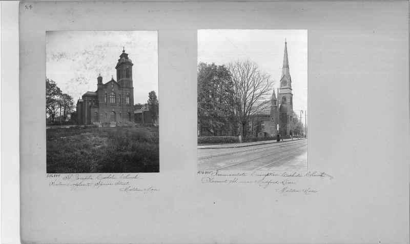 Mission Photograph Album - Cities #9 page 0024