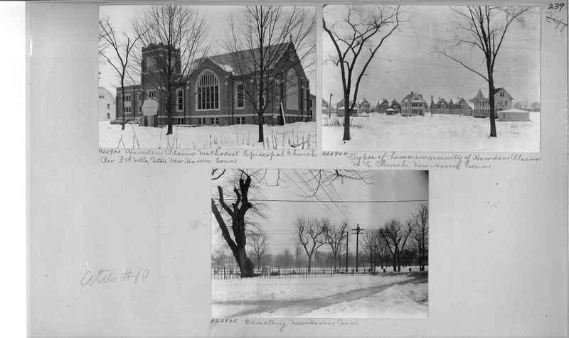 Mission Photograph Album - Cities #10 page 0239