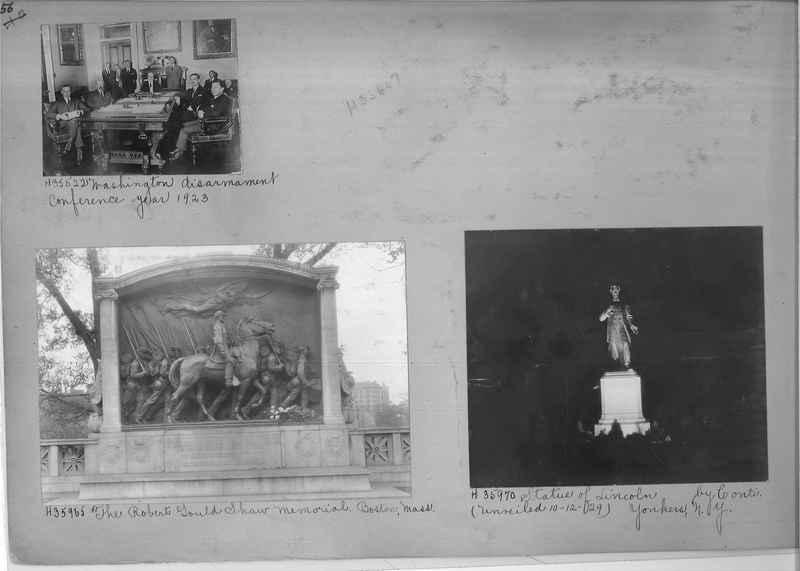 Mission Photograph Album - Miscellaneous #03 Page_0056