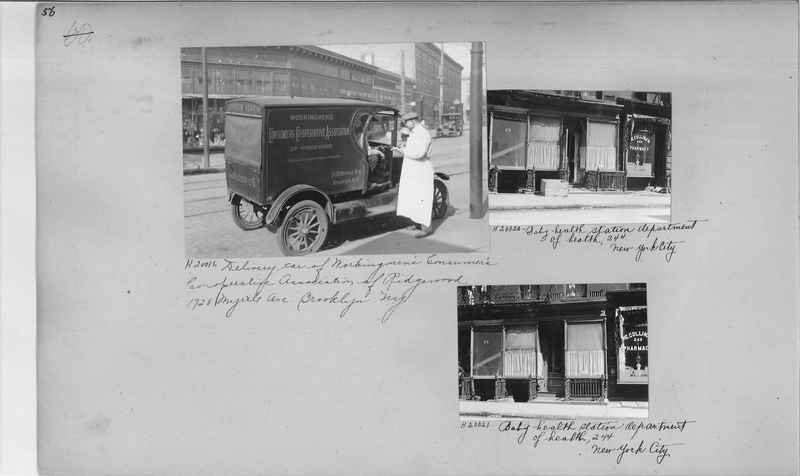 Mission Photograph Album - Cities #10 page 0056