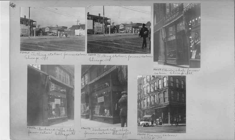 Mission Photograph Album - Cities #13 page 0166