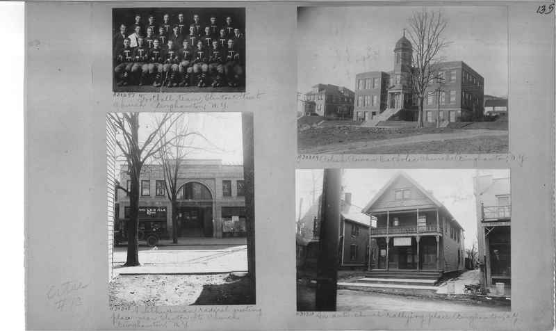 Mission Photograph Album - Cities #13 page 0135