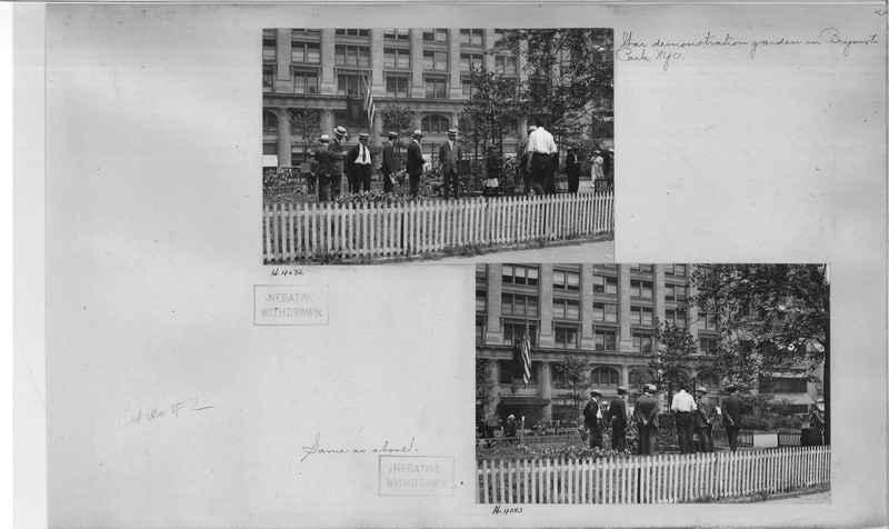Mission Photograph Album - Cities #2 page 0013