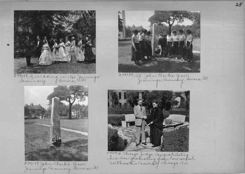 Mission Photograph Album - Education #03-04 Page_0025