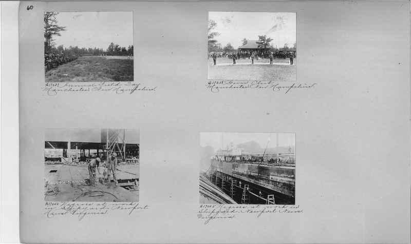 Mission Photograph Album - Cities #9 page 0060