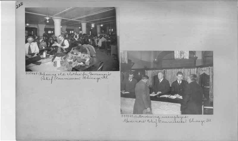 Mission Photograph Album - Cities #16 page 0228