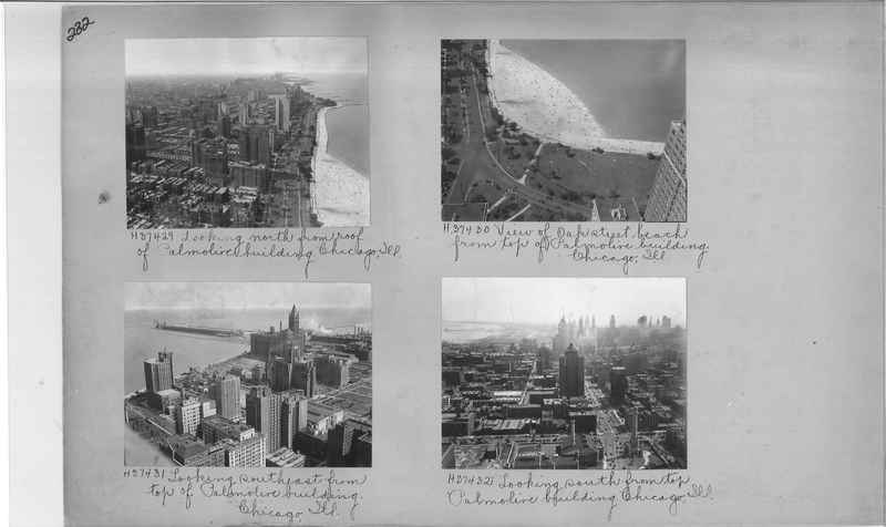 Mission Photograph Album - Cities #16 page 0232