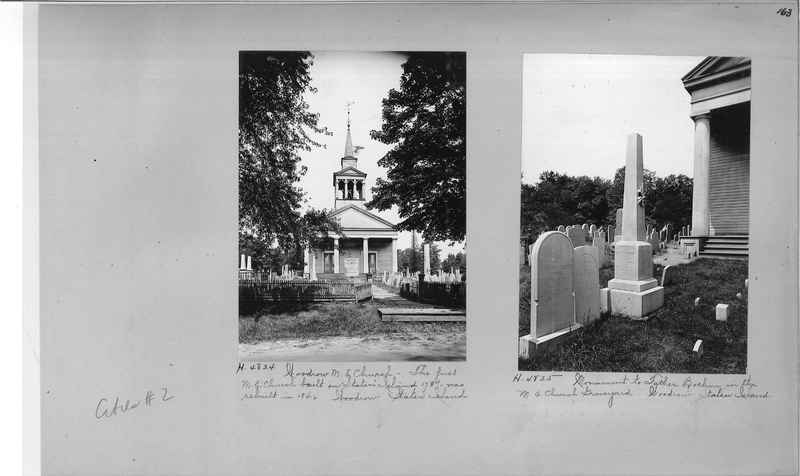 Mission Photograph Album - Cities #2 page 0163