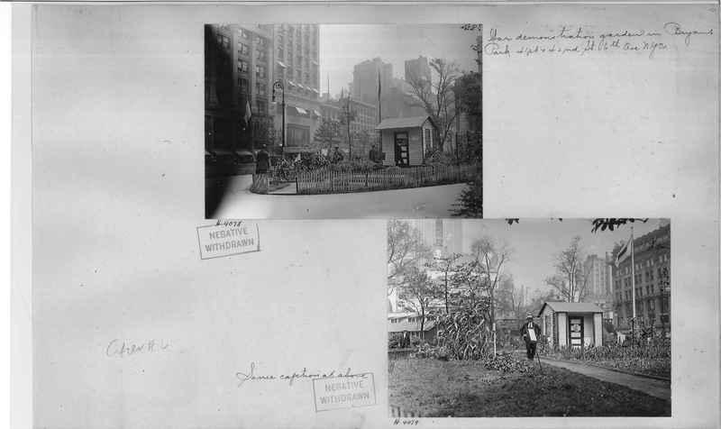 Mission Photograph Album - Cities #2 page 0011