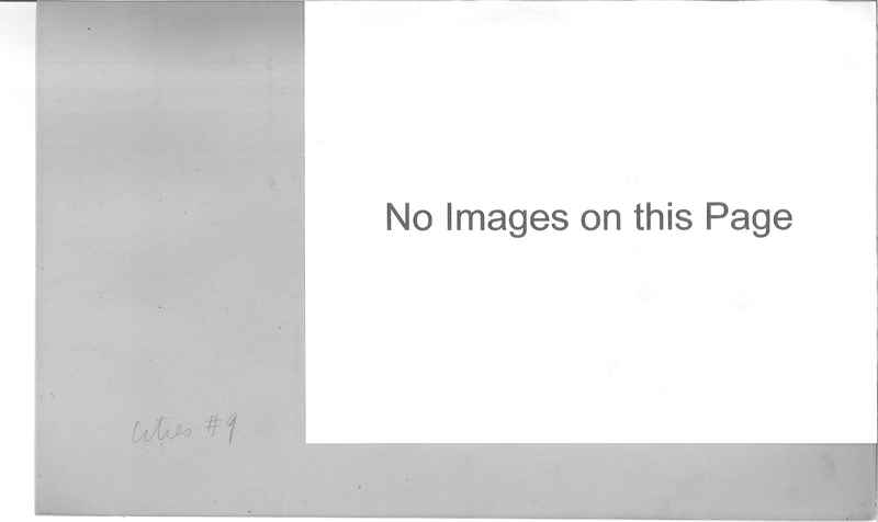 Mission Photograph Album - Cities #9 page 0187