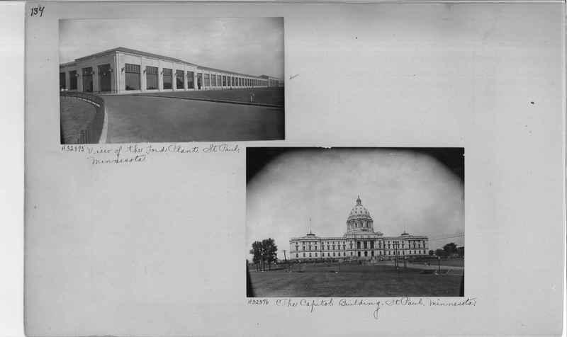 Mission Photograph Album - Cities #14 page 0134
