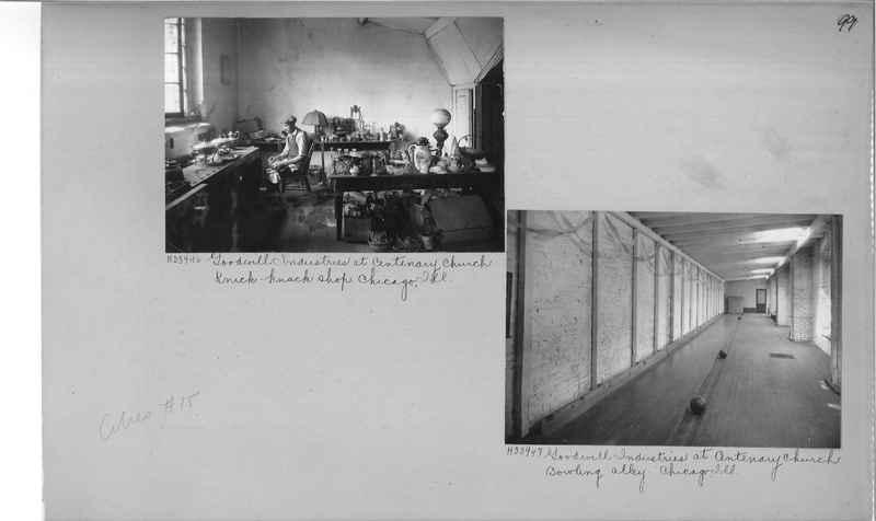 Mission Photograph Album - Cities #15 page 0099