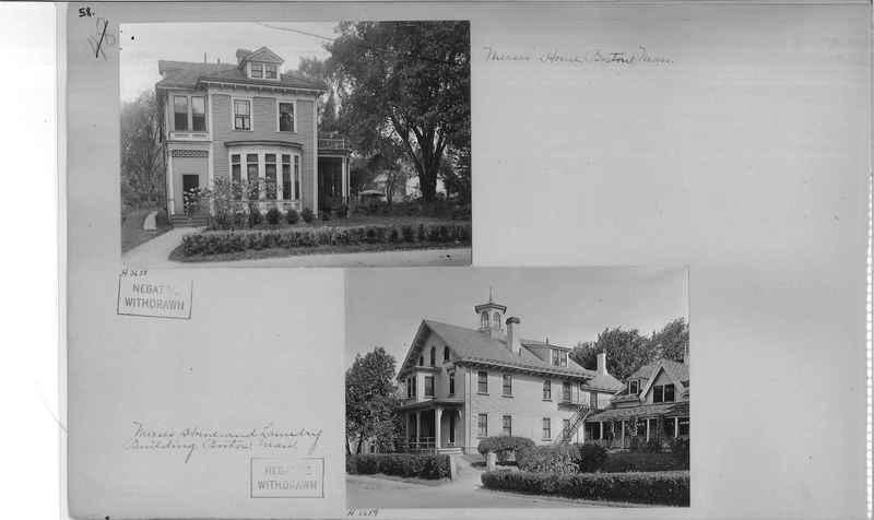 Mission Photograph Album - Cities #3 page 0058
