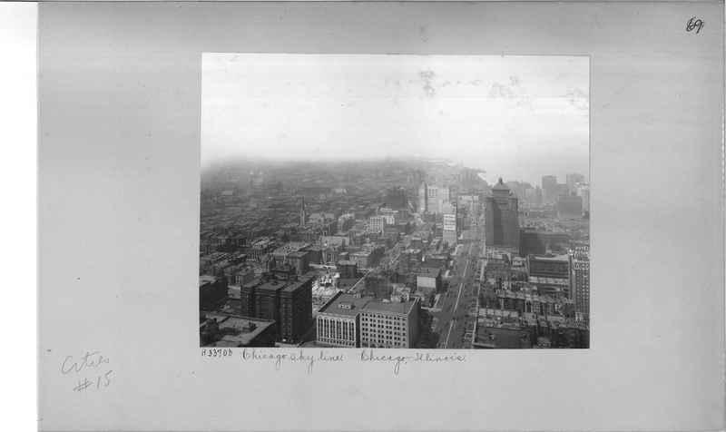 Mission Photograph Album - Cities #15 page 0069