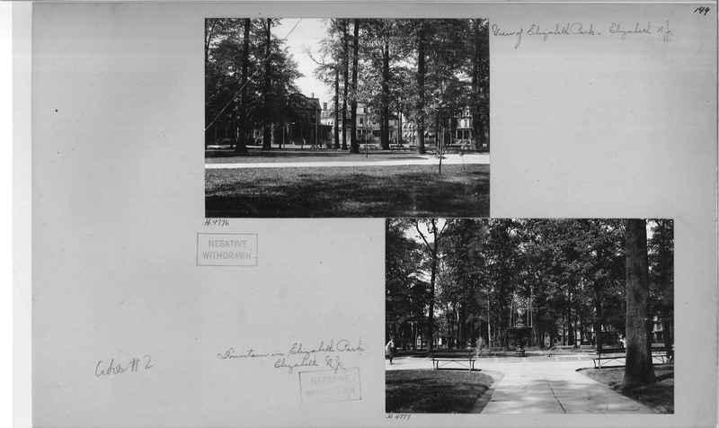 Mission Photograph Album - Cities #2 page 0149