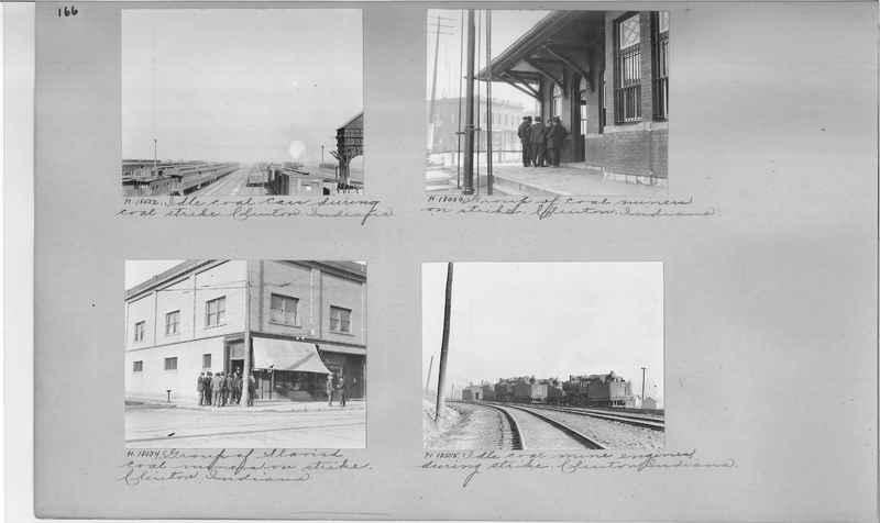 Mission Photograph Album - Cities #9 page 0166