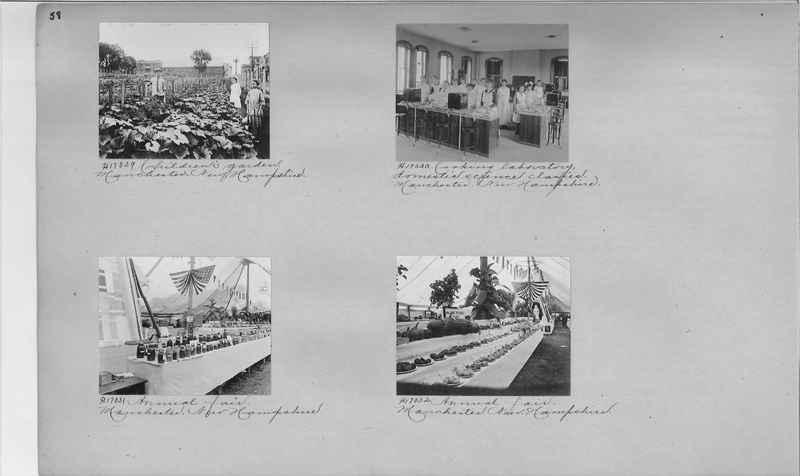 Mission Photograph Album - Cities #9 page 0058