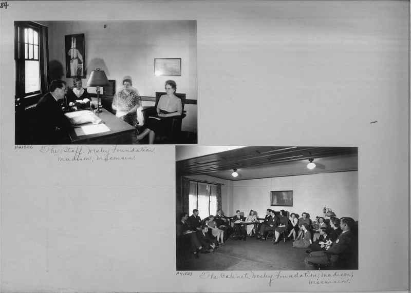 Mission Photograph Album - Education #03-04 Page_0084