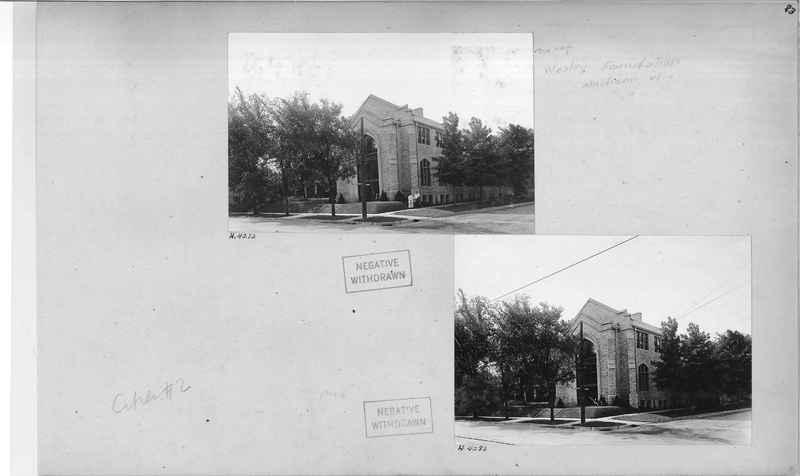 Mission Photograph Album - Cities #2 page 0083