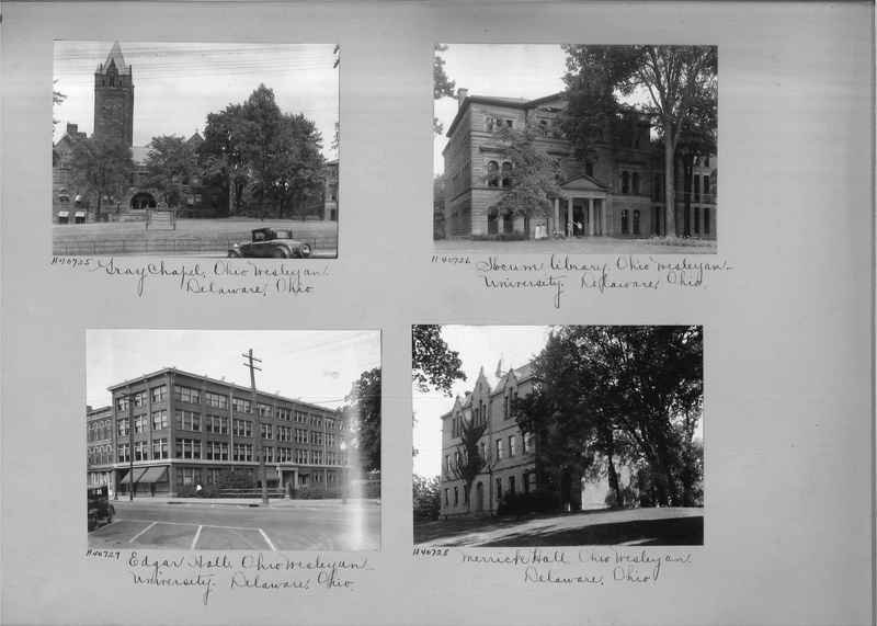 Mission Photograph Album - Education #03-04 Page_0040