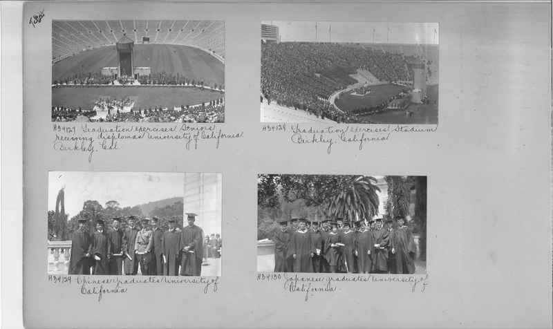 Mission Photograph Album - Cities #15 page 0138
