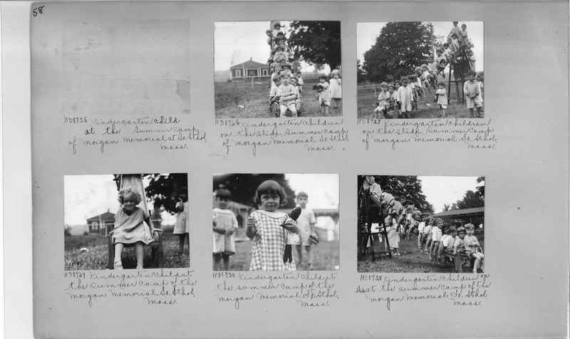 Mission Photograph Album - Cities #17 page 0058