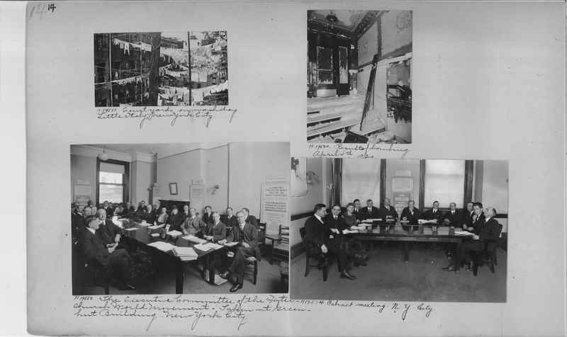 Mission Photograph Album - Cities #10 page 0014