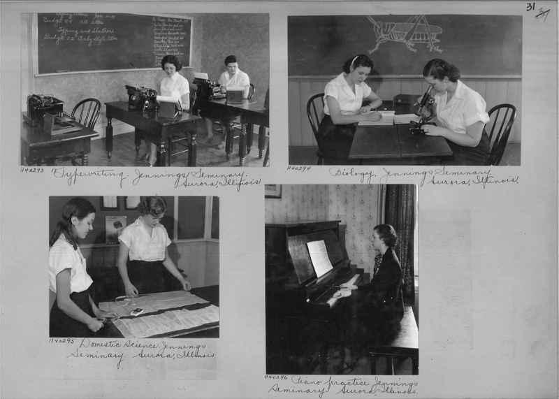 Mission Photograph Album - Education #03-04 Page_0031