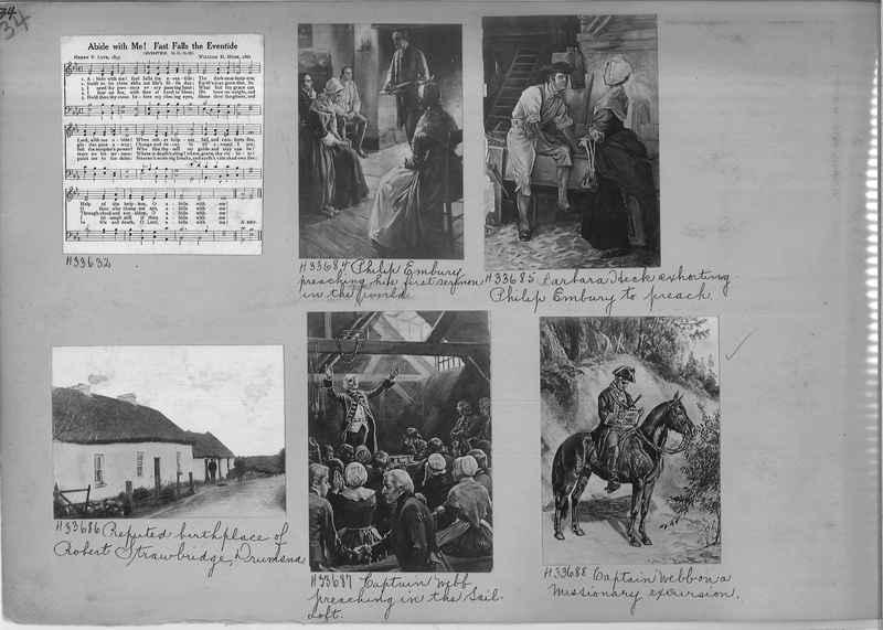 Mission Photograph Album - Miscellaneous #03 Page_0034