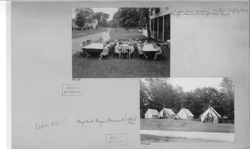 Mission Photograph Album - Cities #2 page 0041