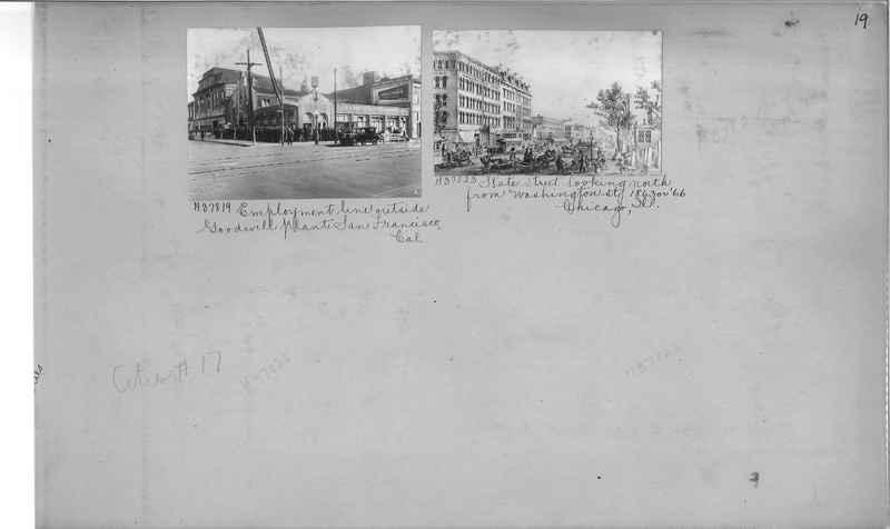 Mission Photograph Album - Cities #17 page 0019