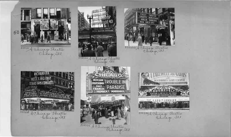 Mission Photograph Album - Cities #17 page 0050