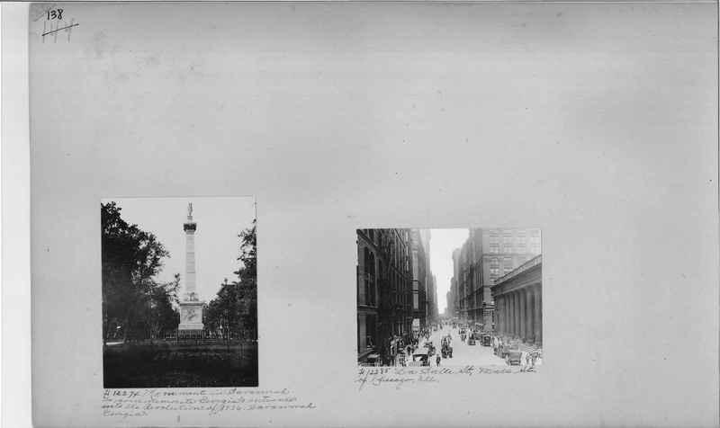 Mission Photograph Album - Cities #6 page 0138