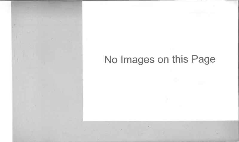 Mission Photograph Album - Cities #7 page 0119
