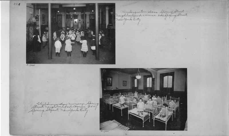 Mission Photograph Album - Cities #9 page 0224