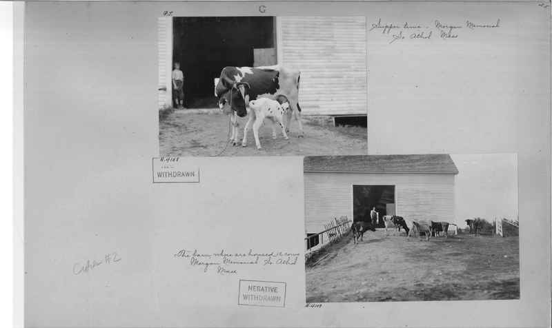 Mission Photograph Album - Cities #2 page 0025