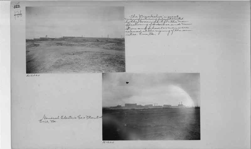 Mission Photograph Album - Cities #6 page 0122