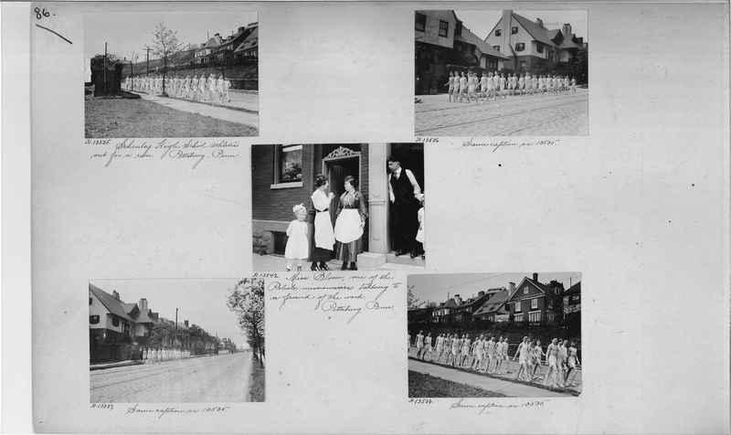 Mission Photograph Album - Cities #7 page 0086