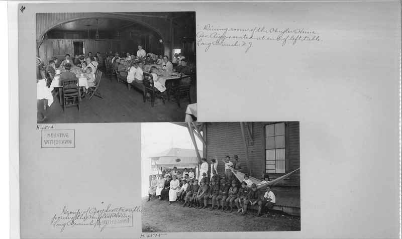 Mission Photograph Album - Cities #2 page 0116