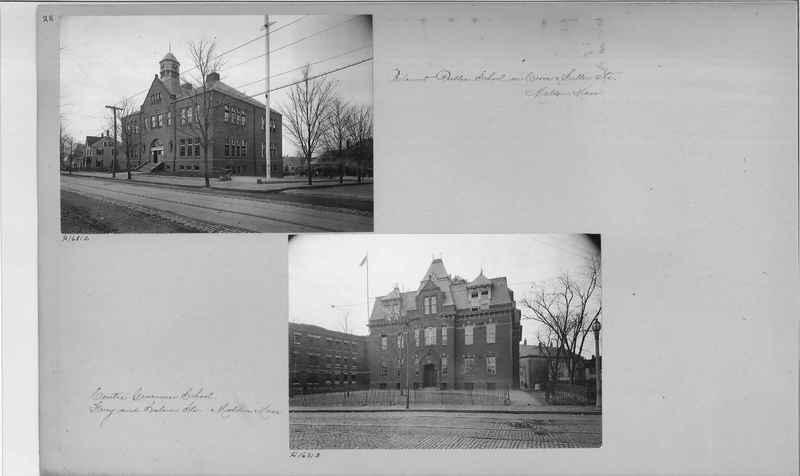 Mission Photograph Album - Cities #9 page 0028