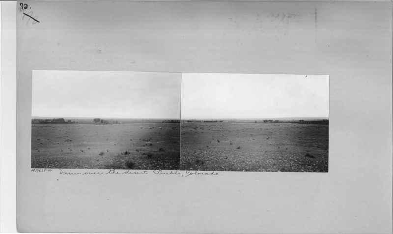 Mission Photograph Album - Cities #7 page 0072
