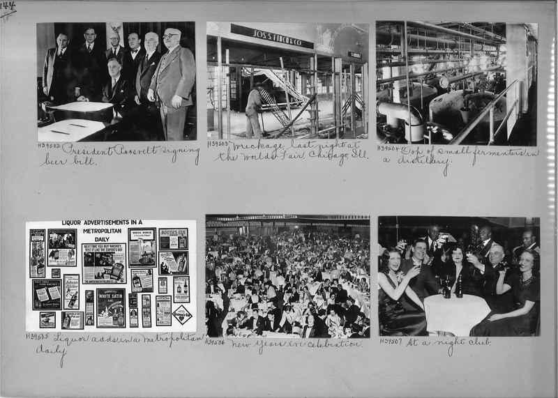 Mission Photograph Album - Miscellaneous #03 Page_0144